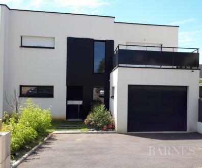 Maison de luxe à vendre RENNES, 210 m², 5 Chambres, 810000€