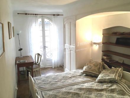Luxus-Haus zu verkaufen SAINT TROPEZ, 60 m², 2 Schlafzimmer, 580000€
