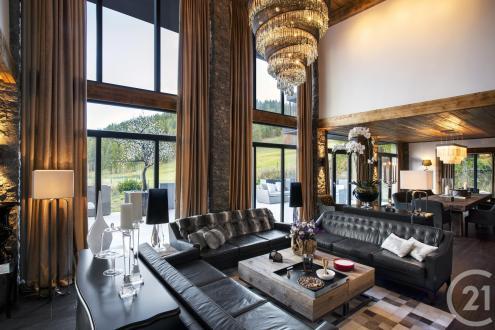Luxe Huis te koop PEONE, 1000 m², 10 Slaapkamers, 6500000€