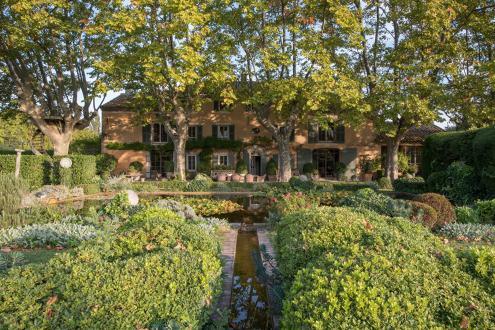 Luxus-Haus zu vermieten SAINT ANDIOL, 700 m², 10 Schlafzimmer,