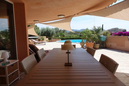 Proprietà di lusso in vendita LECCI, 260 m², 5 Camere