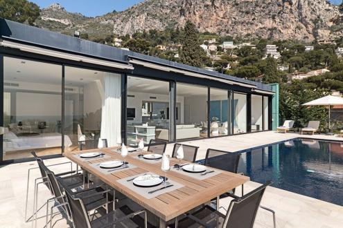Luxury House for rent EZE, 250 m², 5 Bedrooms,