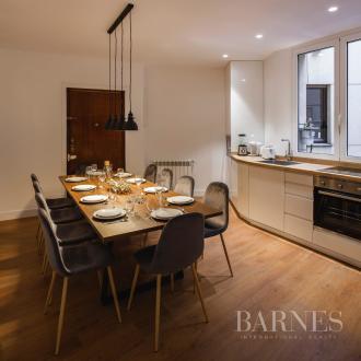 Appartamento di lusso in vendita Spagna, 135 m², 5 Camere, 950000€