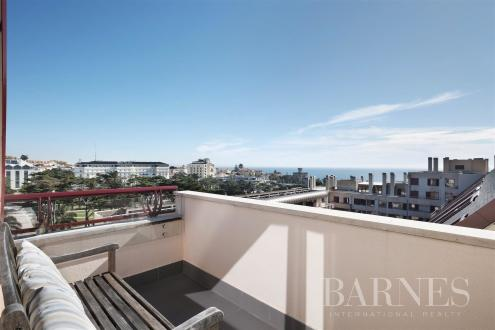 Appartement de luxe à vendre Portugal, 210 m², 4 Chambres, 1800000€