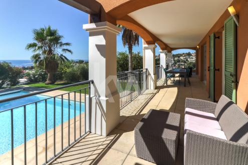 Luxury Property for sale NICE, 196 m², 4 Bedrooms, €1490000