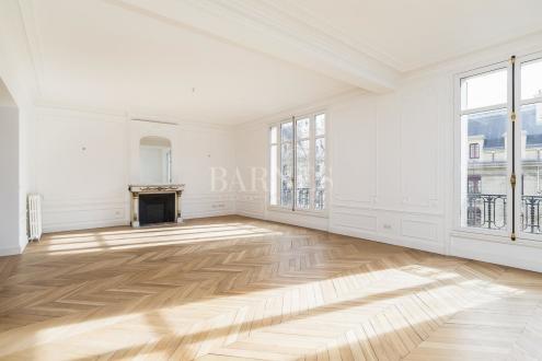 Appartement de luxe à vendre PARIS 4E, 284 m², 4 Chambres, 3851000€