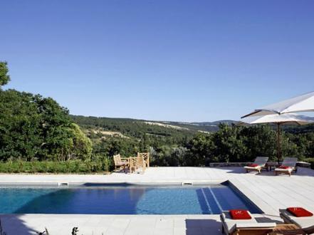 Luxury House for rent VIENS, 5 Bedrooms,
