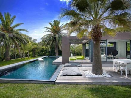 Luxus-Haus zu verkaufen SAINT RAPHAEL, 220 m², 4 Schlafzimmer, 1890000€