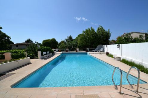 Luxury Villa for sale BIOT, 287 m², 5 Bedrooms, €1150000