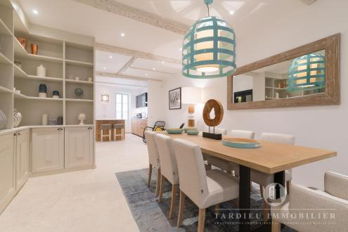 Luxe Huis te koop SAINT TROPEZ, 160 m², 4 Slaapkamers, 2500000€