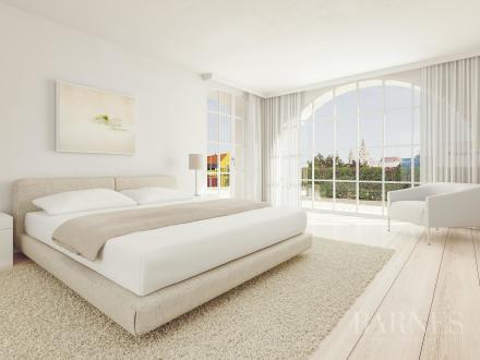 Luxus-Wohnung zu verkaufen Portugal, 139 m², 2 Schlafzimmer, 1100000€