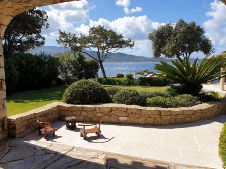 Villa de luxe à vendre PIETROSELLA, 229 m², 6 Chambres, 2600000€