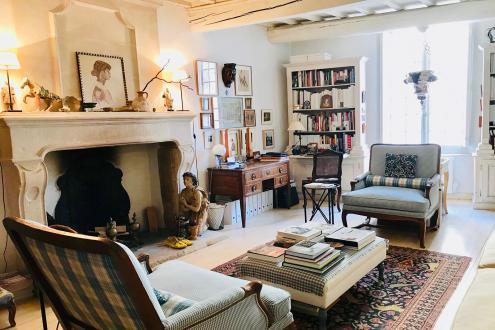 Casa di lusso in vendita SAINT REMY DE PROVENCE, 90 m², 2 Camere, 630000€