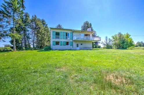 Villa de luxe à vendre ANSE, 163 m², 5 Chambres, 525000€