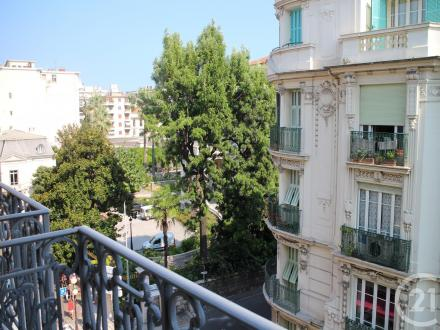 Luxury Apartment for sale NICE, 94 m², 3 Bedrooms, € 683 760