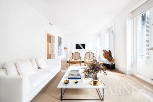 Luxus-Wohnung zu verkaufen Spanien, 195 m², 3 Schlafzimmer, 1980000€