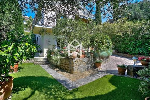 Luxury House for sale LE CANNET, 203 m², 4 Bedrooms, €1275000