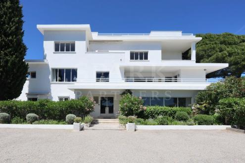 Вилла класса люкс на продажу  Сент-Максим, 500 м², 6 Спальни, 6750000€