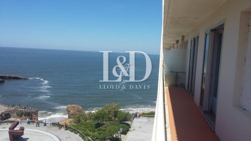 Luxury Apartment for sale BIARRITZ, 71 m², 2 Bedrooms, €722000