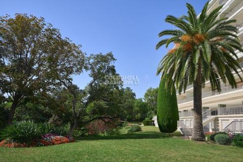 Appartamento di lusso in vendita CANNES, 160 m², 3 Camere, 2700000€
