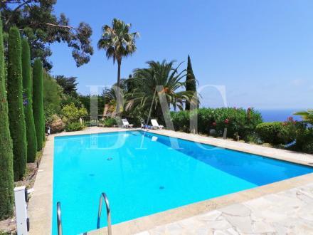 Villa di lusso in vendita THEOULE SUR MER, 160 m², 4 Camere, 1445000€