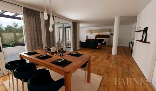 Appartement de luxe à vendre HOSSEGOR, 205 m², 3 Chambres, 1640000€