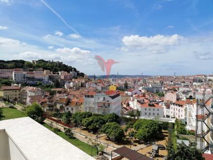 Поместье класса люкс на продажу  Португалия, 2200000€