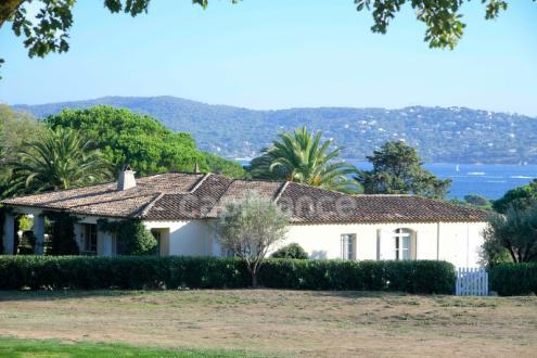 Maison de luxe à vendre GRIMAUD, 172 m², 4 Chambres, 1890000€