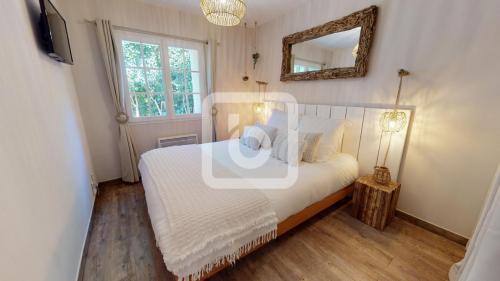 Propriété de luxe à vendre NIMES, 204 m², 5 Chambres, 799000€