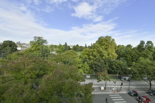 Appartement de luxe à vendre BORDEAUX, 198 m², 9 Chambres, 1050000€