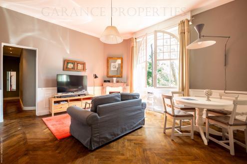 Appartement de luxe à vendre PYLA SUR MER, 57 m², 2 Chambres, 679000€