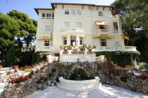 Luxus-Wohnung zu verkaufen ROQUEBRUNE CAP MARTIN, 355 m², 6 Schlafzimmer, 18020000€