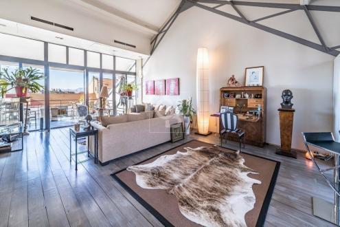 Luxe Appartement te koop CANNES, 180 m², 2 Slaapkamers, 949500€