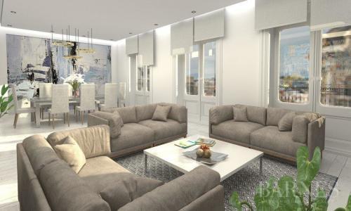 Appartamento di lusso in vendita Spagna, 262 m², 3 Camere, 2100000€