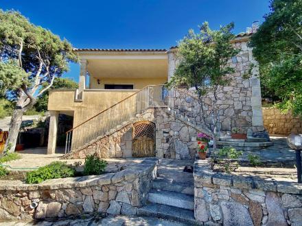 Villa de luxe à vendre Italie, 210 m², 6 Chambres