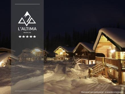 Luxury Chalet for sale MEGEVE, 146 m², 5 Bedrooms, € 1 977 600