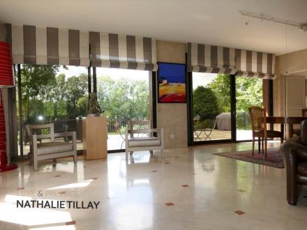 Maison de luxe à vendre ORLEANS, 171 m², 4 Chambres, 679000€