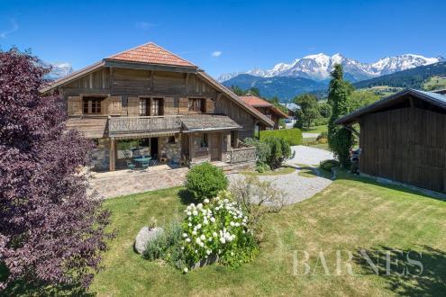Luxus-Farm zu verkaufen COMBLOUX, 600 m², 1790000€