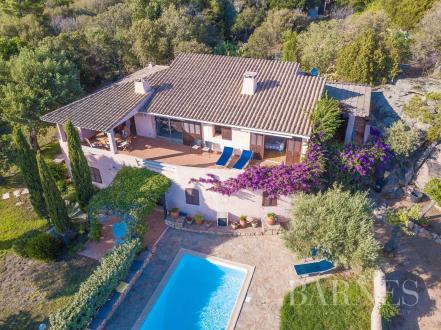 Maison de luxe à vendre PORTO VECCHIO, 250 m², 2650000€