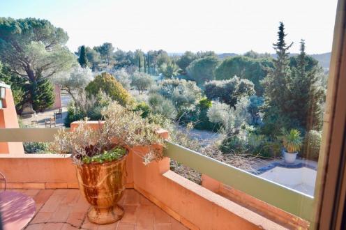 Luxury House for sale LES BAUX DE PROVENCE, 250 m², 4 Bedrooms, €1961000