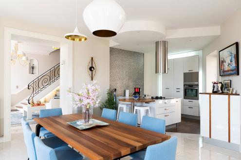 Luxus-Villa zu verkaufen LES SABLES D'OLONNE, 250 m², 3 Schlafzimmer, 4160000€