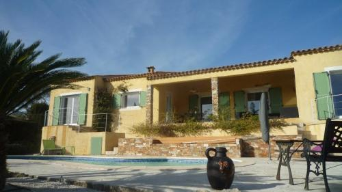 Luxus-Haus zu verkaufen SAINT RAPHAEL, 170 m², 3 Schlafzimmer, 1139000€