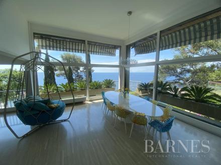 Appartamento di lusso in vendita TOULON, 174 m², 3 Camere, 2080000€