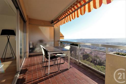 Luxury Apartment for sale NICE, 84 m², 3 Bedrooms, €690000