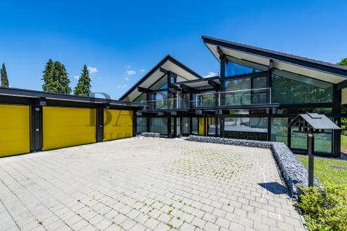 Luxe Huis te koop Carona, 6500000CHF