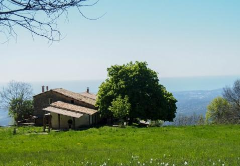 Castello/Maniero di lusso in vendita Nizza, 11 Camere, 3400000€