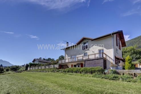Villa de luxe à vendre SEVRIER, 125 m², 695000€