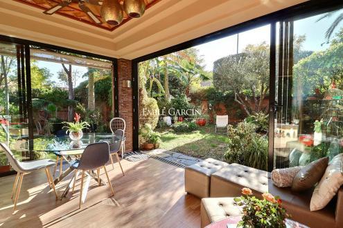 Appartement de luxe à vendre MARRAKECH, 130 m², 2 Chambres, 320000€