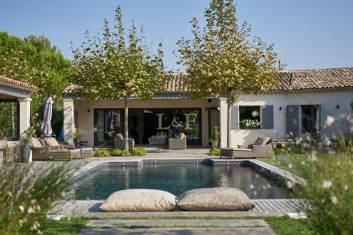 Maison de luxe à vendre MOUGINS, 360 m², 5 Chambres, 3500000€