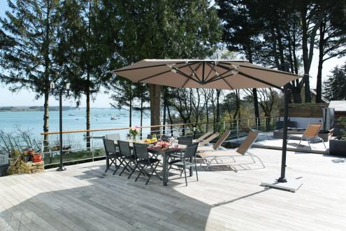 Maison de luxe à vendre BADEN, 220 m², 5 Chambres